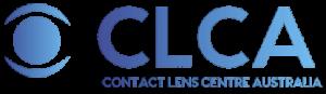 Contact Lens Centre Australia